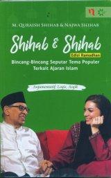 Shihab dan Shihab Edisi Ramadhan