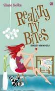 Reality Show Gila - Reality TV Bites