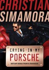 Crying In My Porsche [Edisi TTD + Forbidden Love Totebag]