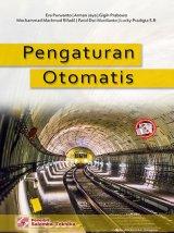 Pengaturan Otomatis
