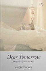 Dear Tomorrow (Hard Cover)