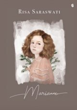 Marianne (Promo Best Book)