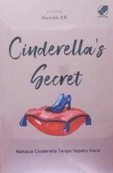Cinderella S Secret