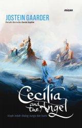 Cecilia And The Angel: Kisah Indah Dialog Surga dan Bumi