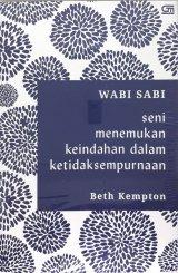 Wabi Sabi: Menemukan Keindahan dalam Ketidaksempurnaan