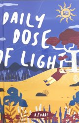 Daily Dose Of Light (Hard Cover)