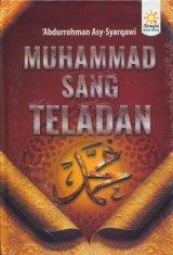 Muhammad Sang Teladan - Hard Cover