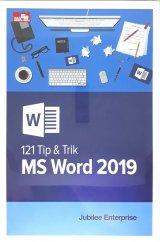 121 Tip & Trik MS Word 2019
