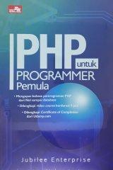 PHP untuk Programmer Pemula