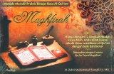 Metode Mandiri Praktis Belajar Baca Al-Quran