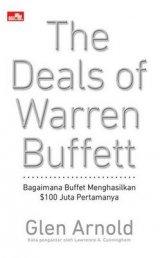 The Deals of Warren Buffet: Bagaimana Buffett Menghasilkan $100 Juta ( LIPPO )