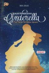 Bukan Pernikahan Cinderella Edisi Baru