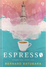 Espresso (Promo Best Book)