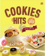 Cookies Hits Ala Ny. Liem