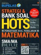Strategi & Bank Soal HOTS MATEMATIKA SMA/MA