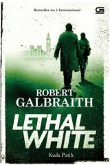 The Lethal White