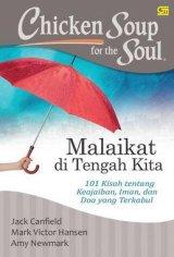 Chicken Soup for the Soul: Malaikat di Tengah Kita