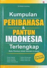 Kumpulan Peribahasa & Pantun Indonesia Terlengkap