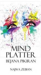 Mind Platter (Hard Cover)