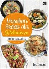 Masakan Sedap Ala @Mbaiyya Hits Di Instagram