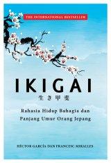 IKIGAI(HC)