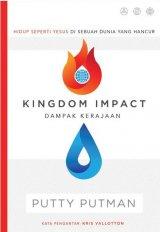 Kingdom Impact (Dampak Kerajaan)