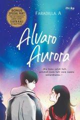 Alvaro Aurora