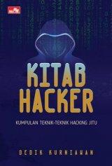 Kitab Hacker
