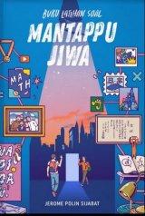 Detail Buku Buku Latihan Soal Mantappu Jiwa