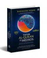 Tafsir Al-Quran di Medsos (Edisi Diperkaya-HC)