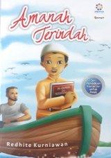 Detail Buku Amanah Terindah (Seri Pendidikan Akhlak untuk Anak)