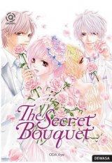 Akasha The Secret Bouquet