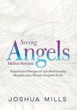 Melihat Malaikat (Seeing Angels)