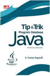 Tip & Trik Program Database Java