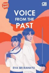 Young Adult: Voice From The Past