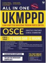 All in One Soal Materi dan Kasus UKMPPD OSCE