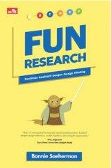 Fun Research
