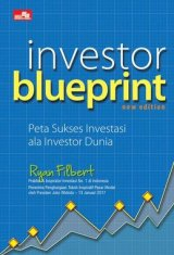 Investor Blueprint - New Edition