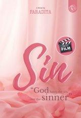 Sin (Cover Baru)
