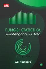 Fungsi Statistika untuk Menganalisis Data