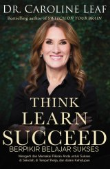 Think Learn Succeed (Berpikir, Belajar, Sukses)