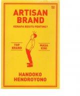 Artisan Brand