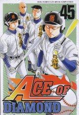 Ace Of Diamond 45