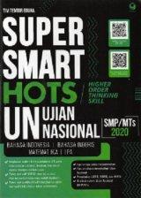 Super Smart Hots Un Smp/Mts 2020