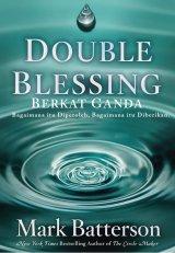 Double Blessing (Berkat Ganda) Mark Batterson