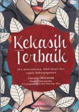 KEKASIH TERBAIK ( NEW COVER )
