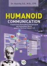 Humanoid Comunication