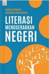 Detail Buku Literasi Menggerakkan Negeri
