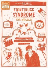 Starstruck Syndrome