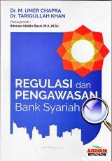 Regulasi dan Pengawasan Bank Syariah